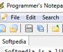 Programmers Notepad Portable : un éditeur performant pour la programmation
