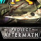 Project Aftermath : démo