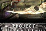 Project Aftermath : démo