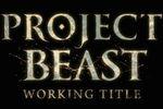 Project Beast - logo