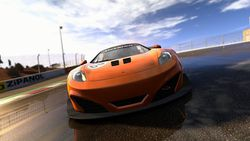 Project CARS - 02