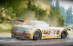 Project CARS - 08