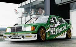 Project CARS - 10