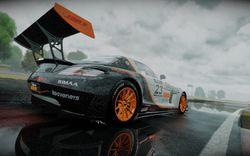 Project CARS - 12
