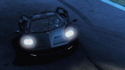 Project CARS - 13