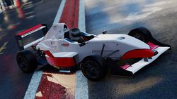 Project CARS - 20