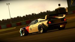 Project CARS - 6