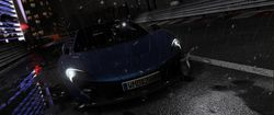 Project CARS final build PC - 3