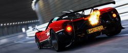 Project CARS final build PC - 4