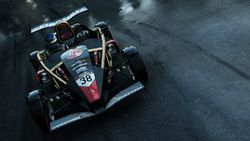 Project CARS final build PC - 5