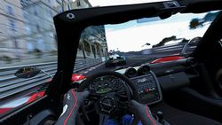 Project CARS final build PC - 7