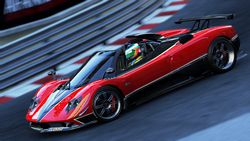 Project CARS final build PC - 9