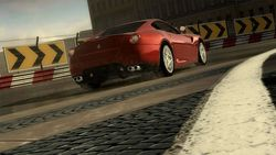 Project Gotham Racing 4   23