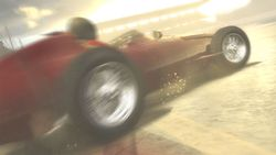 Project Gotham Racing 4   25