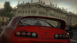 Project Gotham Racing 4   26