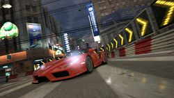 Project Gotham Racing 4   27