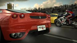 Project Gotham Racing 4   36