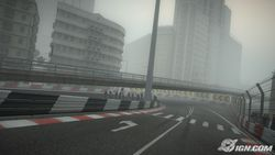 Project gotham racing 4 image 10