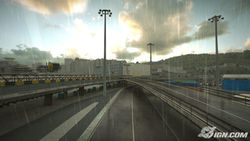 Project gotham racing 4 image 12