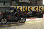 Project Gotham Racing 4 - Image 17