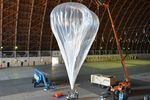 Project loon 2