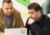 Google offre 25 000 Chromebooks aux réfugiés