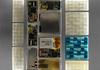 Projet Ara : les modules du smartphone pourront être échangés à chaud