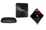 promotions-box-tv-android