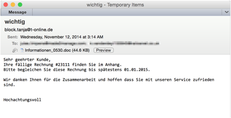 Proofpoint-phishing-2