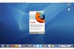 A propos de Firefox 2.0 capture d'écran (Small)