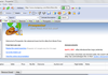 Prospector Lite : optimiser ses recherches sur eBay
