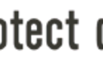 protect-data-logo.png