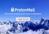 ProtonMail : la messagerie en ligne ultra sécurisée anti-NSA sature déjà du fait de son succès