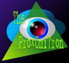 Proxomitron : filtrer les affichages et sons intempestifs sur les pages web