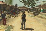 PS Home - Resident Evil 5 - 1
