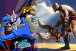 PS-Vita---God-of-War---Sly-Trilogy