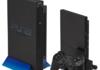 Classement des meilleures ventes de tous les temps des consoles de jeu vidéo