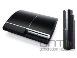 Ps3 60 gb small