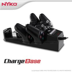 Ps3 charge base image 1