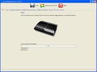 PS3 Media Server : accéder au contenu multimédia d'un PC depuis sa console de jeux