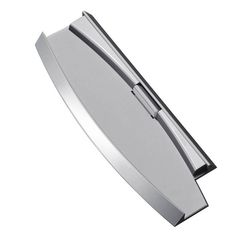 PS3 Slim Satin Silver