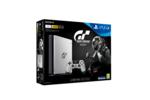 PS4_E1TB_GTSport_SE_3D_FRE