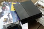 PS4_sur_emballage