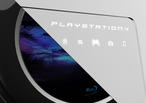 PS4-GNT