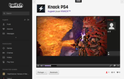 PS4_Knack_via_Twitch_m