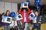 PS4 lancement Japon - vignette