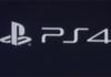 PlayStation 4 : vidéos des premiers jeux annoncés par Sony : Killzone 4, inFamous Second Son, Diablo III,...