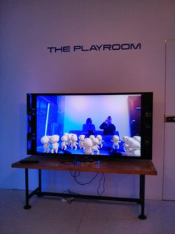 PS4_PlayRoom_a