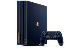 PS4-Pro-2-To-bleu-translucide