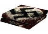 Cdiscount retire des skins pour PS4 ornés d'une croix gammée